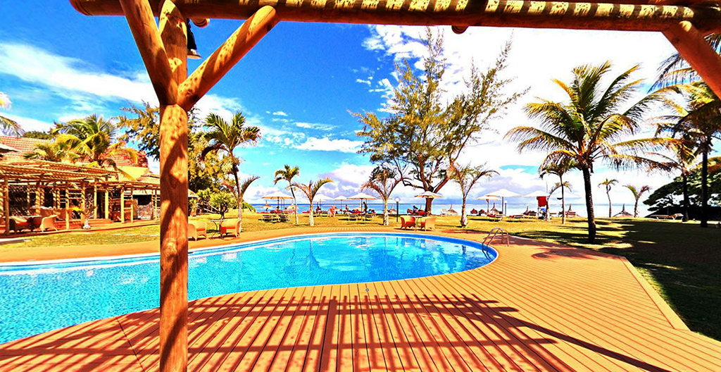 6a7c11ad794821 Indulge yourself at Silver Beach Hotel